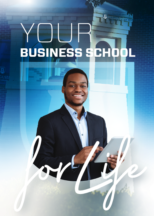 Your Business School for Life
